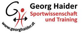 Georg Haider