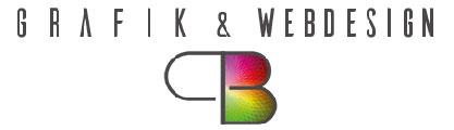 GWdesign